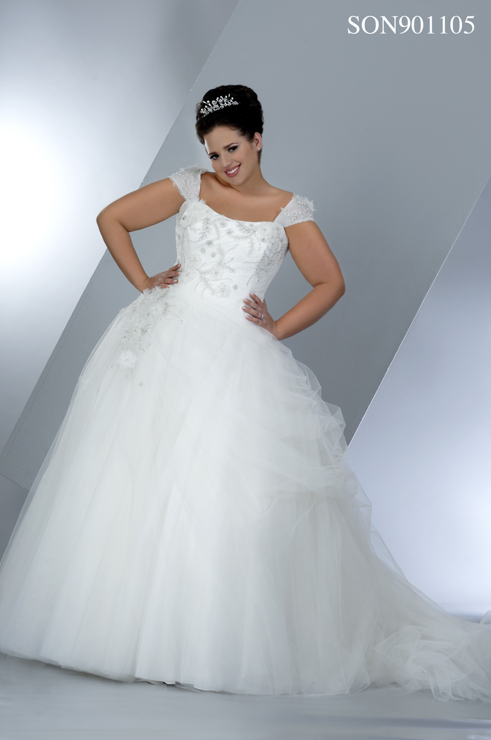 Sample Wedding Dress Sale – Butterfly Bridal Boutique |