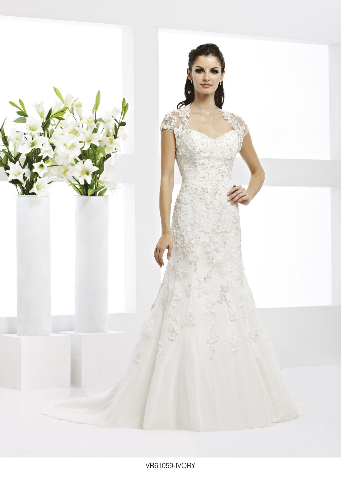 Sample Wedding Dress Sale – Butterfly Bridal Boutique |