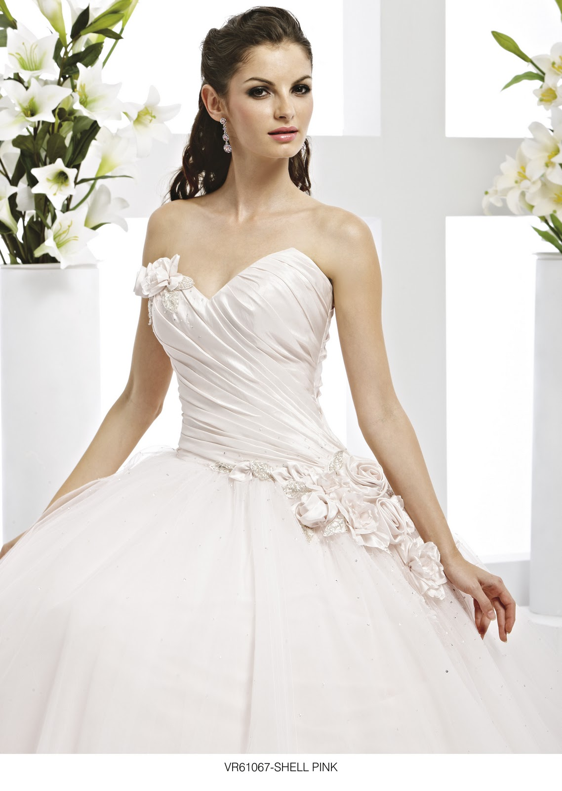 Sample Wedding Dress Sale Butterfly Bridal Boutique