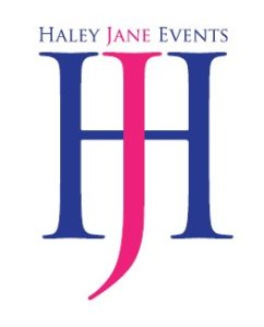 Haley Jane Events does Essex Fashion Week 2012...