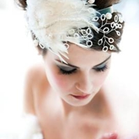 10 Inspiring Bridal Make Up Looks - One Make Up Artist