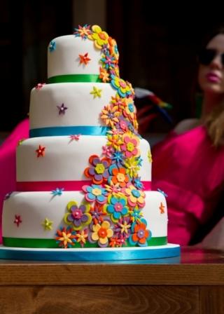 Bridal Colour, Ice The Cake, Worton Park, May 12-480