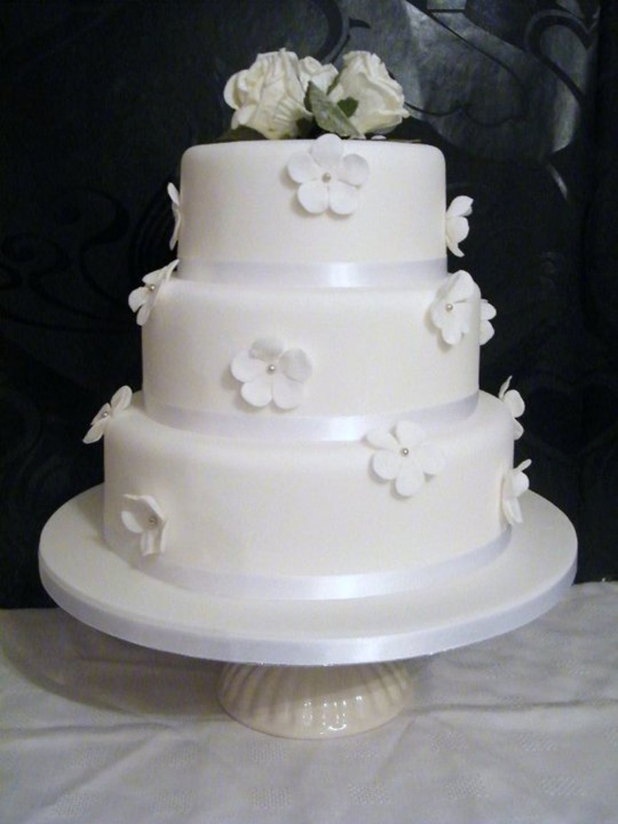 meaning of wedding cake tiers 5 top budget savvy tips to consider when choosing your 17247