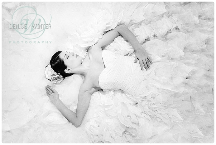Wedding Photography the Aviator Hotel - Denise Winter Photography001