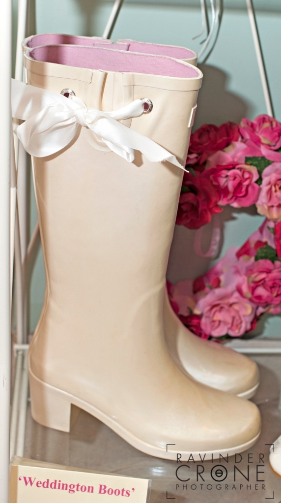 Weddington Boots available at Bicester Bridal Wedding Boutique Oxfordshire