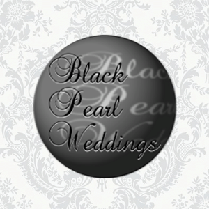 Black Pearl Weddings of London Competition