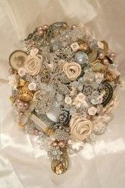 Crystal Bouquets Boutique