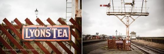 buckinghamshire-railway-centre-wedding-photographer-wendy-grant-photography-10