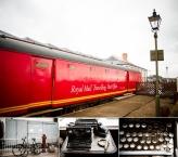 buckinghamshire-railway-centre-wedding-photographer-wendy-grant-photography-13