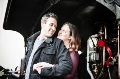 buckinghamshire-railway-centre-wedding-photographer-wendy-grant-photography-14