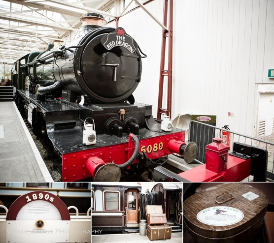 buckinghamshire-railway-centre-wedding-photographer-wendy-grant-photography-16