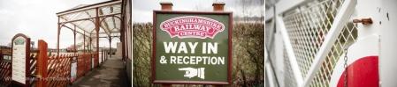 buckinghamshire-railway-centre-wedding-photographer-wendy-grant-photography-2
