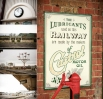 buckinghamshire-railway-centre-wedding-photographer-wendy-grant-photography-3