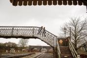 buckinghamshire-railway-centre-wedding-photographer-wendy-grant-photography-4