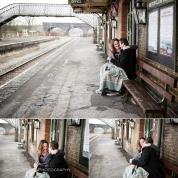 buckinghamshire-railway-centre-wedding-photographer-wendy-grant-photography-5