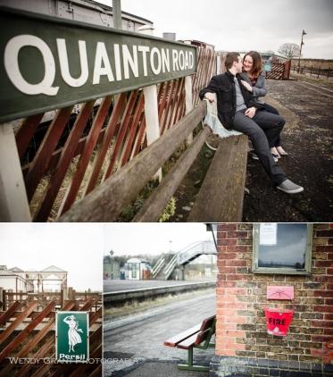 buckinghamshire-railway-centre-wedding-photographer-wendy-grant-photography-7