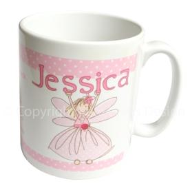 christening mug 1 lr