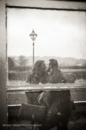 vintage-engagement-photographer-wendy-grant-photography-31