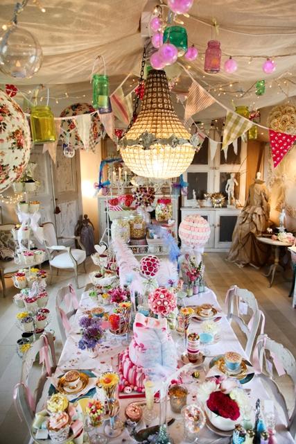 The Wedding House of Wallingford
