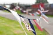 B is for Bunting (Nigel Crump Photography)