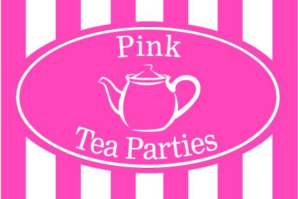 Pink-Tea-Parties_72