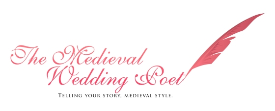 The Medieval Wedding Poet final-01