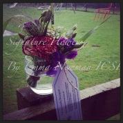 Lonely Bouquet Signature Flowers