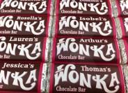 Wonka bday1