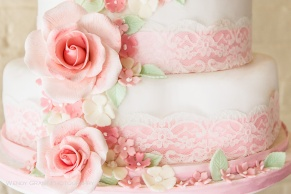 nether-winchendon-house-cake-wendy-grant-photography-WEB-3A