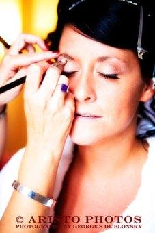 bridal-makeup-aylesbury