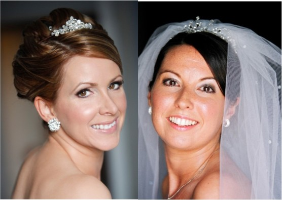 bridal-makeup-watford3