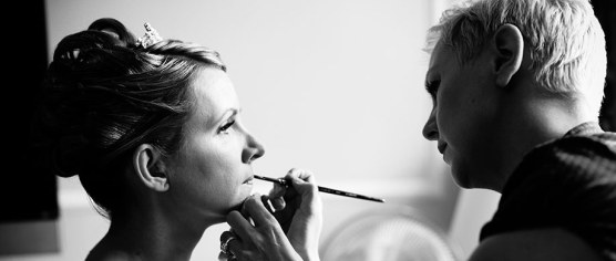 wedding-makeup-abbots-langley