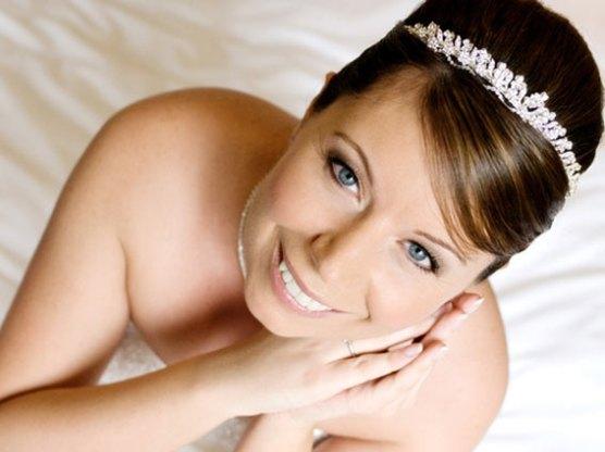 wedding-makeup-bletchley