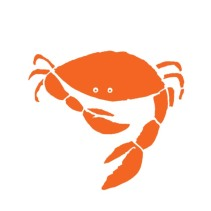 Marshalles_crab2