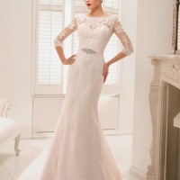 Bridal Boutique of the Month ~ The Bridal House