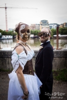 Steampunk Shooting-54