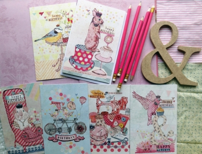 AlicePalace_Cards