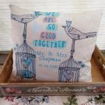 AlicePalace_GoodTogether_Cushion