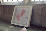 010 Nether Winchendon Church 211113