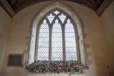 013 Nether Winchendon Church 211113