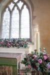 018 Nether Winchendon Church 211113
