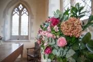 020 Nether Winchendon Church 211113