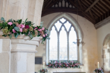 036 Nether Winchendon Church 211113