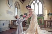 144 Nether Winchendon Church 211113