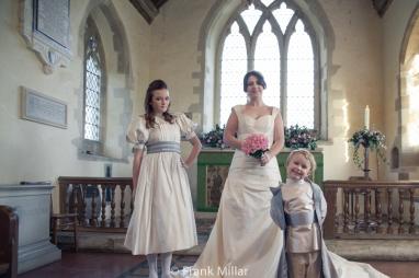 147 Nether Winchendon Church 211113