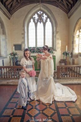 153 Nether Winchendon Church 211113