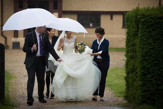 Top Wedding Planning Buckinghamshire Bride and Glory