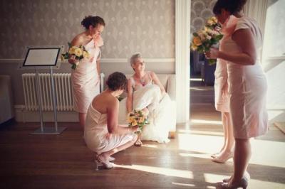 wedding_chantellewarrenvid