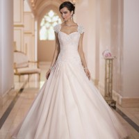 Save the Date ~ Stella York Designer Event ~ Bicester Bridal
