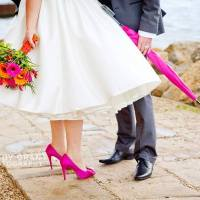 News ~ Exciting Wedding Competition